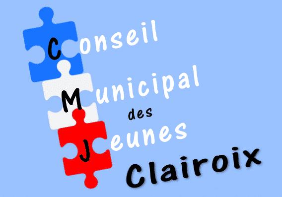 Lire la suite de l'actualité Conseil municipal de jeunes